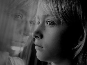 400px-Sad_Child