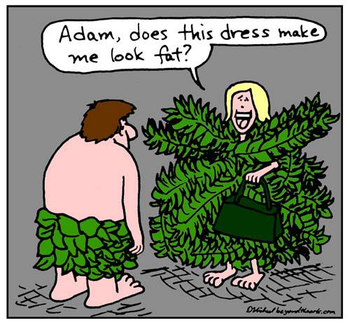 doug-michael-adam-and-eve-cartoon